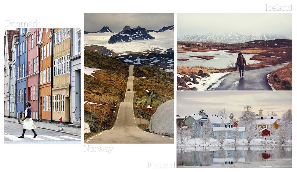 Nordic-travel2