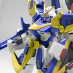 gunplaexpo2014_1-103