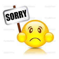 sorry00