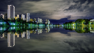 80 anos de Londrina