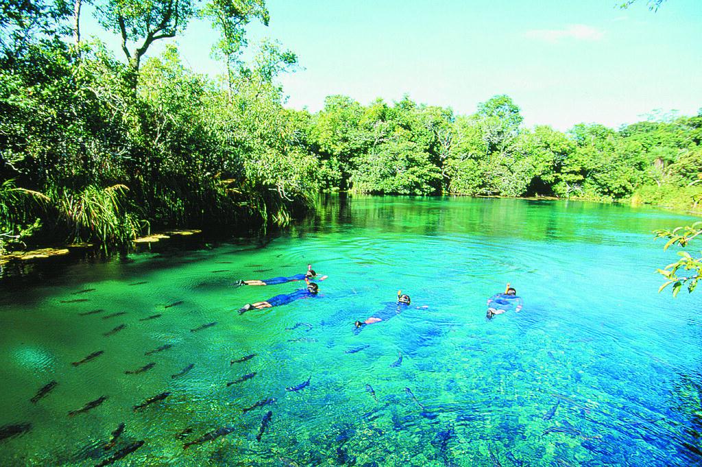 Bonito (Mato Grosso do Sul)