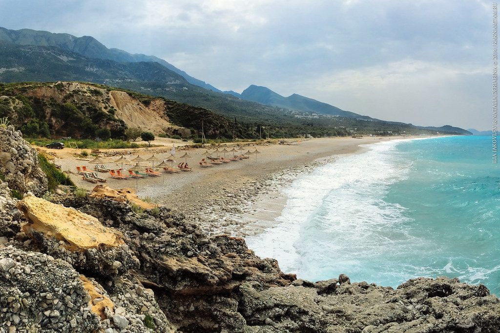 20140625-025-Albania.jpg