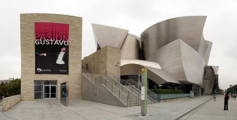 mm_Walt Disney Concert Hall design by Frank Gehry_05