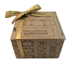 wood(0.0), cardboard(1.0), carton(1.0), packaging and labeling(1.0), box(1.0),