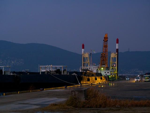 141227_KyushuFactory 4