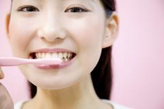台大名醫:缺 1 顆牙 糖尿病風險恐增11%