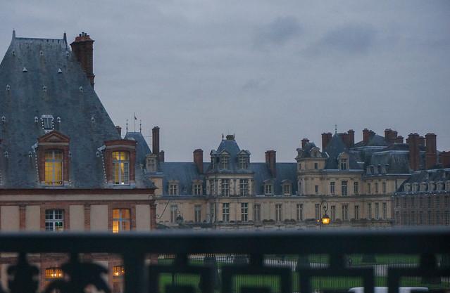 France December-6-2.jpg