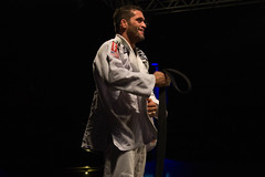 karate(0.0), sports(1.0), black belt(1.0),