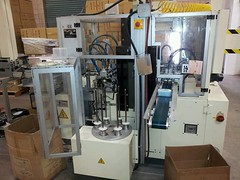 machine(1.0), tool(1.0), toolroom(1.0), machine tool(1.0),