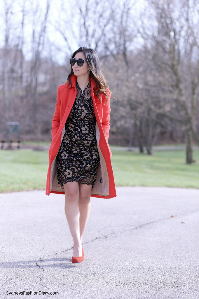 JCrew lady day coat_SydneysFashionDiary