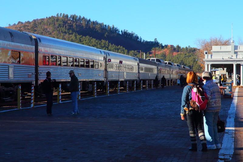 IMG_5552 Grand Canyon Railway