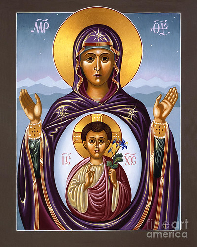 our-lady-of-the-new-advent-gate-of-heaven-william-hart-mcnichols