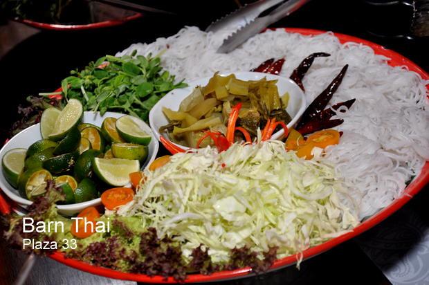 Barn Thai 8
