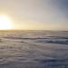Sun, Fog & Snow