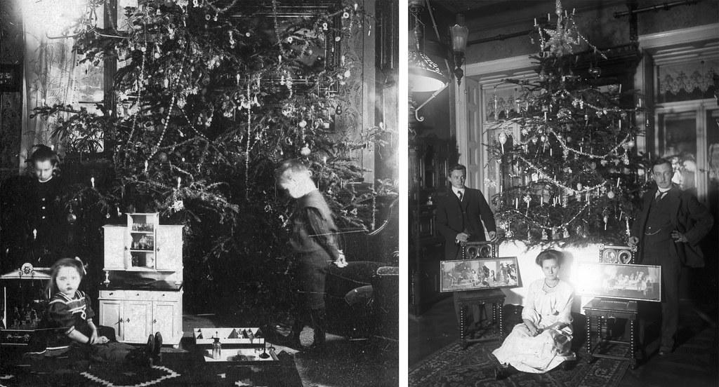 1909. és 1913.