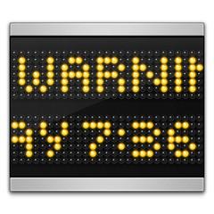 【RTX810】OSX10.10 YosemiteでSyslogを外部から取得する【ヤマハ】
