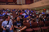 WordCampPhilly 2014