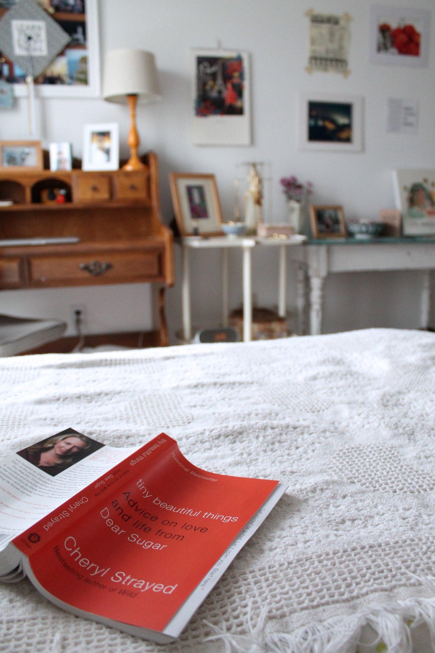 bedroom interior design ideas #decor #apartment