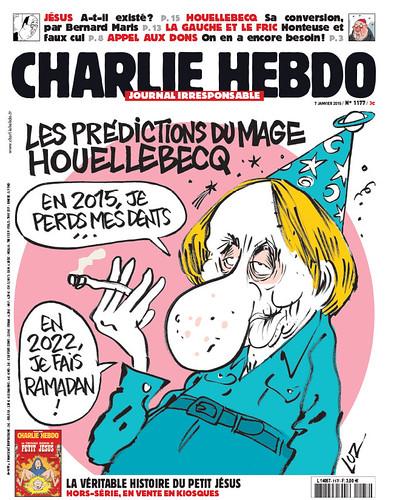 01-1177-Houellebecq.indd