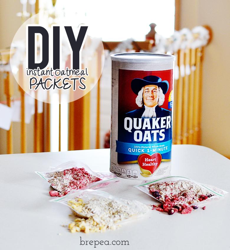 whole grain oats #MyOatsCreation #ad