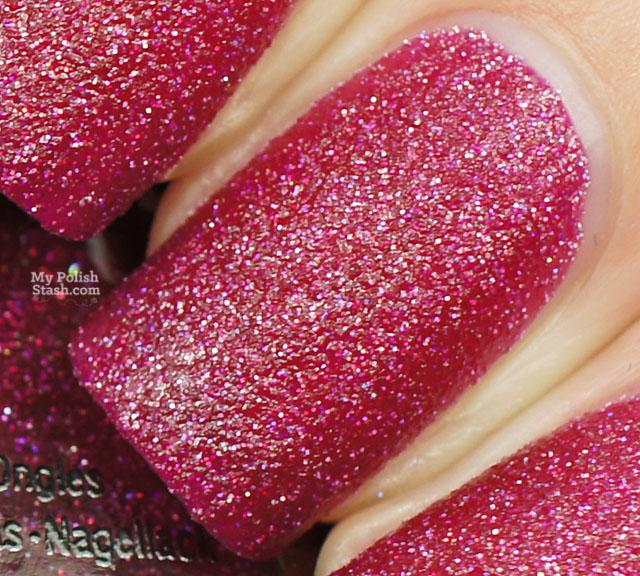 nopi-my-cherry-amour-gumdrops-3