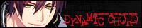 【DYNAMIC CHORD】