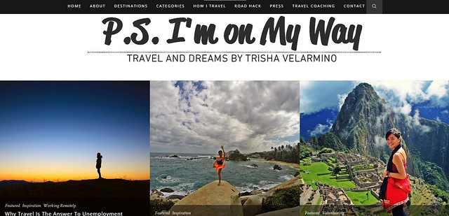 15 Travel Bloggers_Pic 3_CL