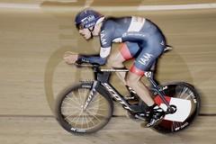 Matthias Brandle Bike