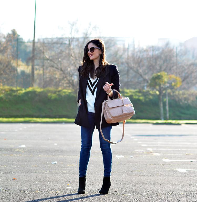 ootd_zara_jeans_nude_choies_botines_blazer_05