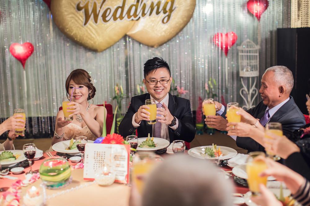 20141115 (1096)台北婚攝推薦-婚攝罐頭