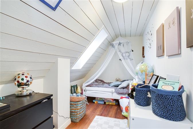 07-apartamento-nordico