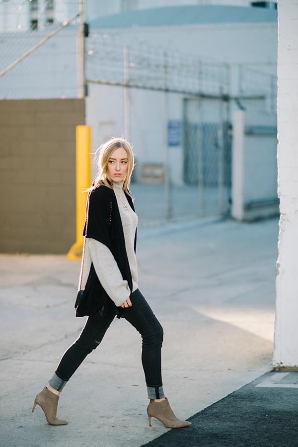eatsleepwear, reformation, intermix, ag-jeans, sigerson-morrison, 6