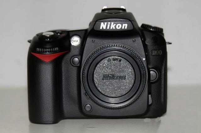 Máy Ảnh giá tốt đầu năm (Body /lens/flash)Canon-Nikon-Sony...... <Máy Ảnh Shop> - 15