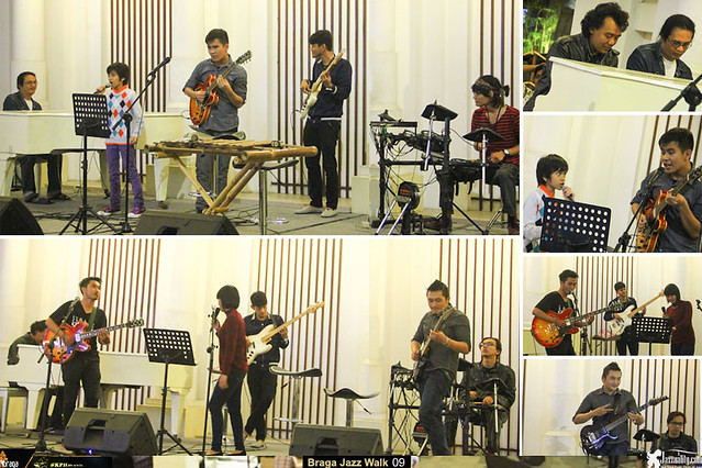 Braga Jazz Walk 9 - Jam Session (7)
