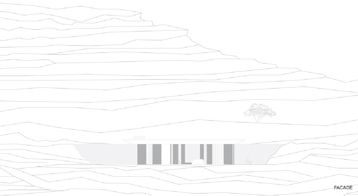 mm_Mirage house design by Kois Associated Architects_11