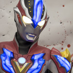 NewYear!_Ultraman_All_set!!_2014_2015_GingaVictory-26