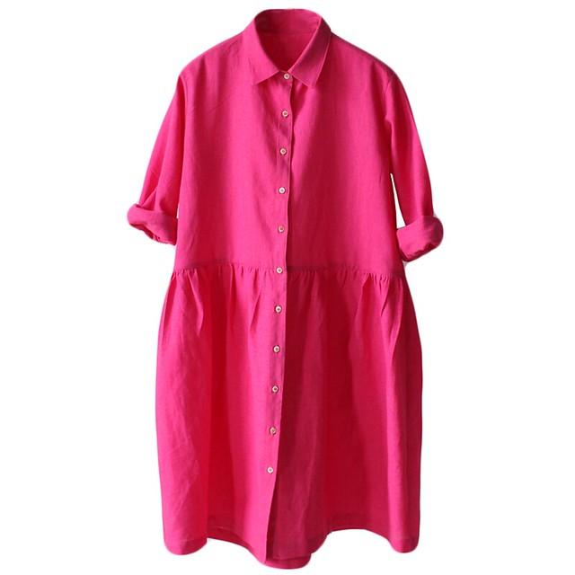 islington dress