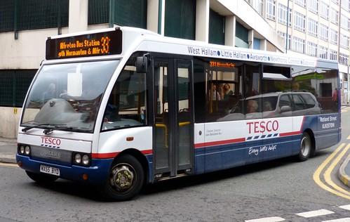 P1030253