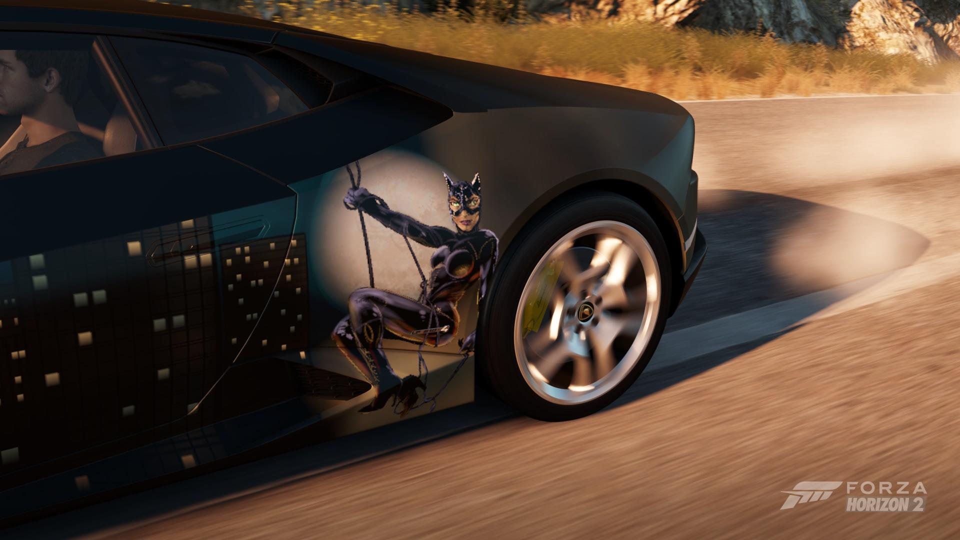 16293360166_a8fff9159c_o Elegant Lamborghini Huracan forza Horizon 2 Cars Trend