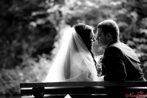 """Concurs""""Ziua Îndrăgostiţilor 2015"""" > Gutium Stanislav & Diana"""