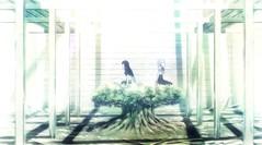 Death Parade 02 - 02