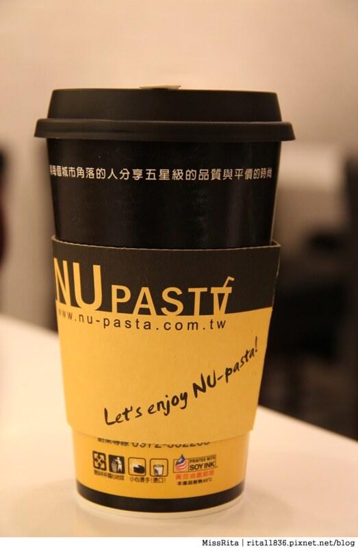 台中 Nupasta 向心店31