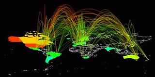 rete sistema rutigliano