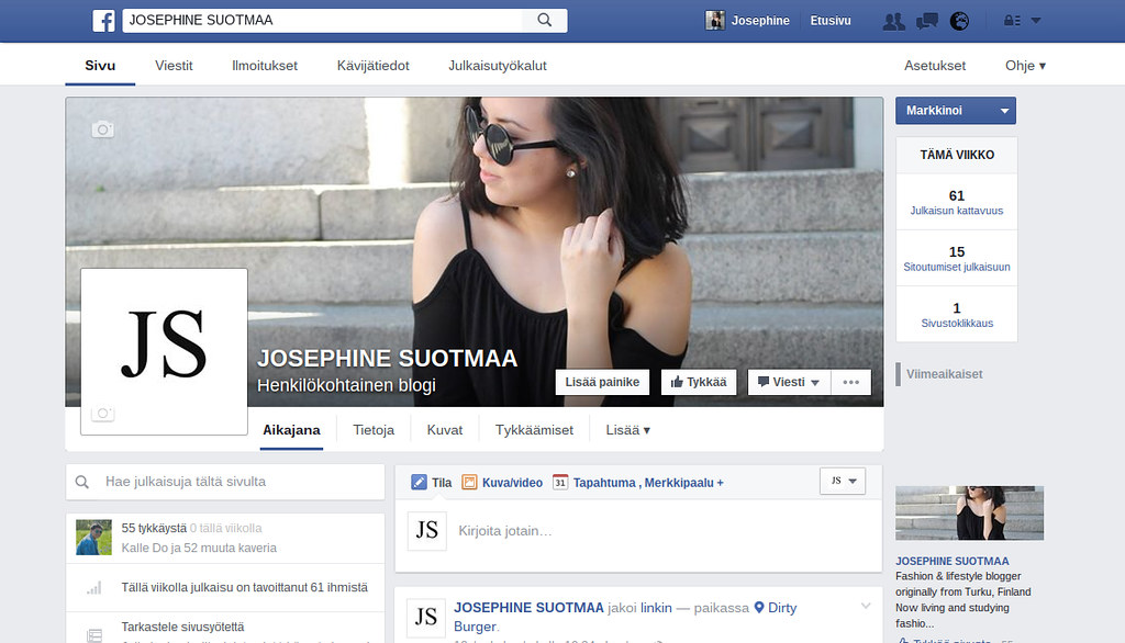 Screenshot 2016-05-17 at 17fb
