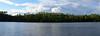 Crab Lake