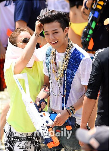 GDragon_WaterWorld_CF-Event_20140704 (54)