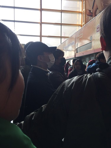Big Bang - Beijing Airport - 31dec2015 - 2285910835 - 03