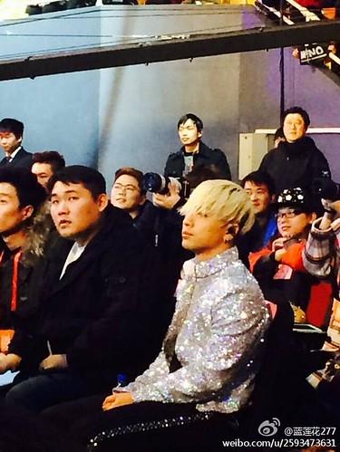 Taeyang-YoungChoiceAwards2014-Beijing-20141210_-3