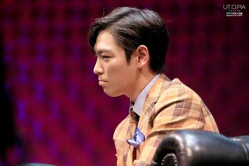 TOP-premiereevent-Yokohama-20141009-byUTOPIA_2