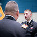 080516_ROTC_CommissioningCeremony-JW-8732